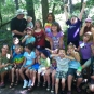 Nature in Your Backyard - Field Trip to Waters Creek Trail