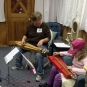 Music Camp - Music Lessons