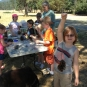 Nature Camp - Arts & Crafts