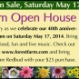ff_openhouse_may17