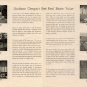 Flyer for the Sale of the Lippert Ranch - Pages 2 - 3