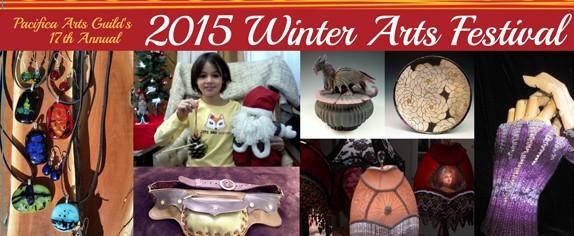 winterarts-gallery